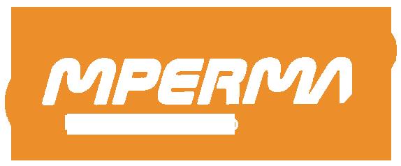 Impermaxx - Impermeabilização